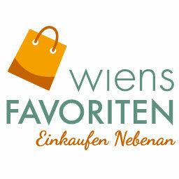 Wiens Favoriten