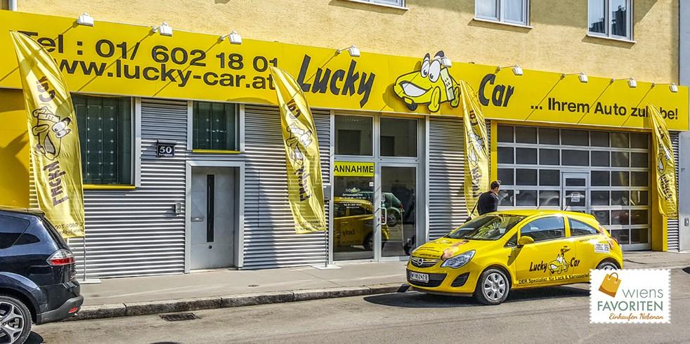 lucky-car-shop