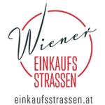 Logo Einkaufsstrassen