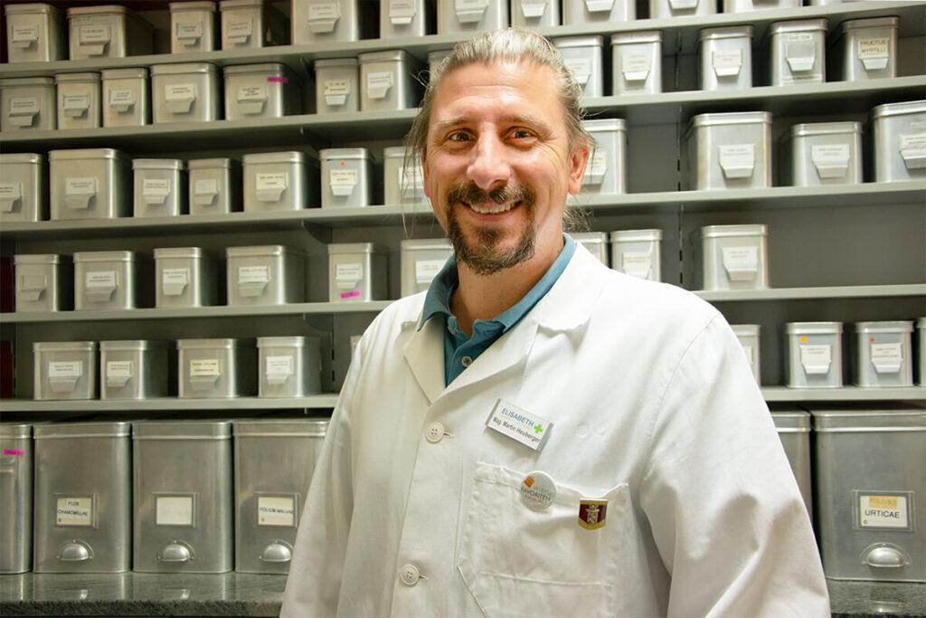 elisabethapotheke-wien10-favoriten-apotheke-pharmazie-medizin-gesundheit