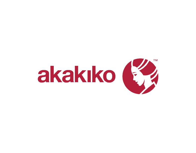Logo Akakiko