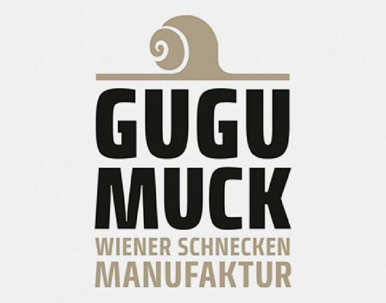 Logo Gugumuck