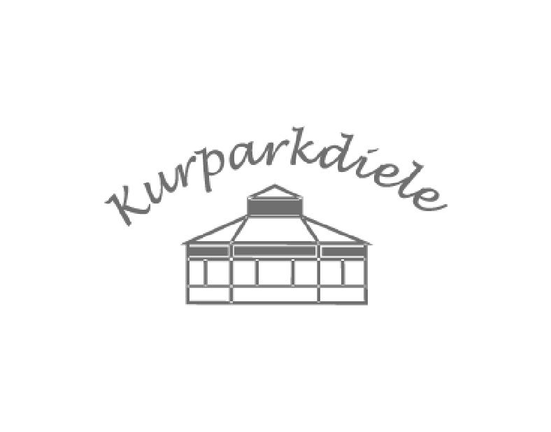 Logo Kurparkdiele