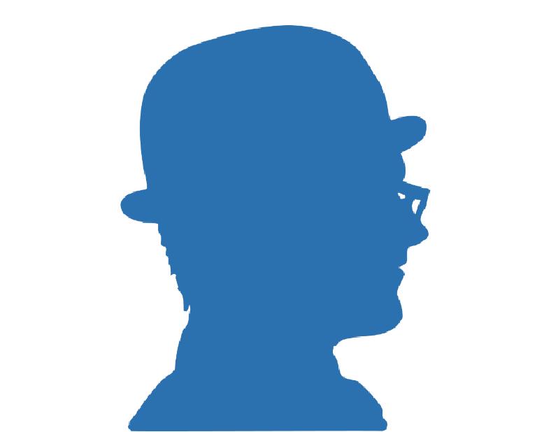 Logo Versicherungsbüro Schättle
