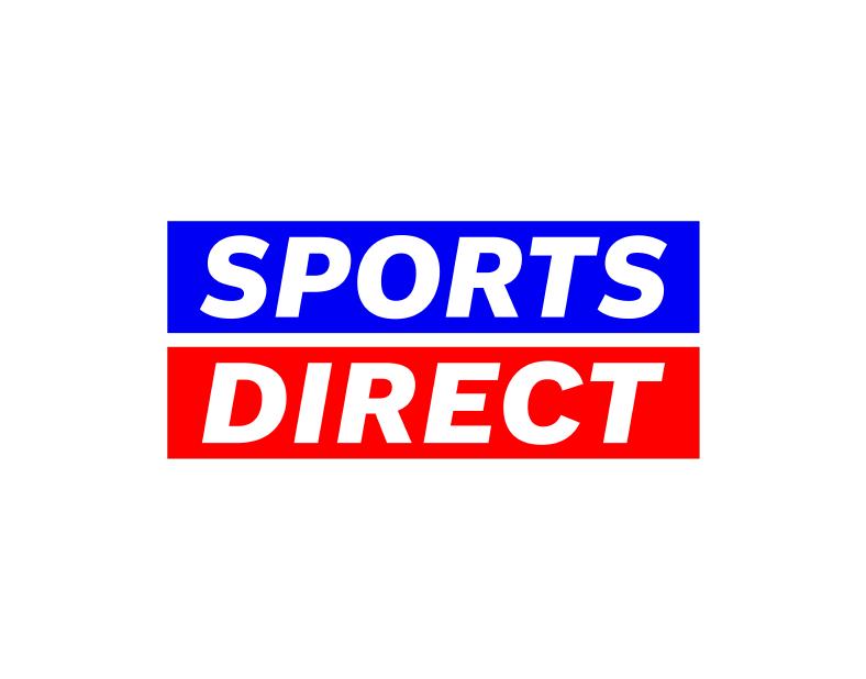 Logo Sports Direct