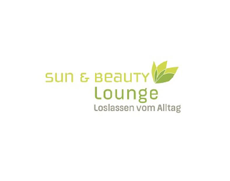 Logo Sun & Beauty