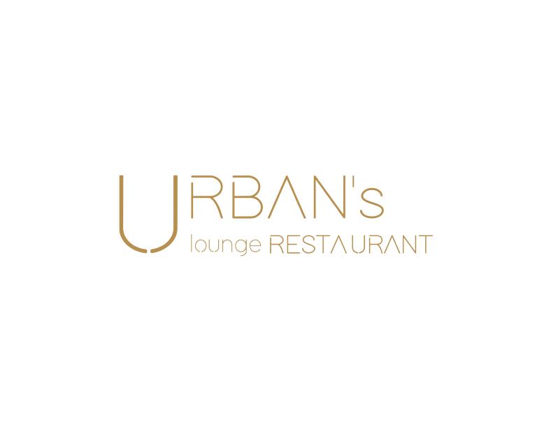 Logo Urban's