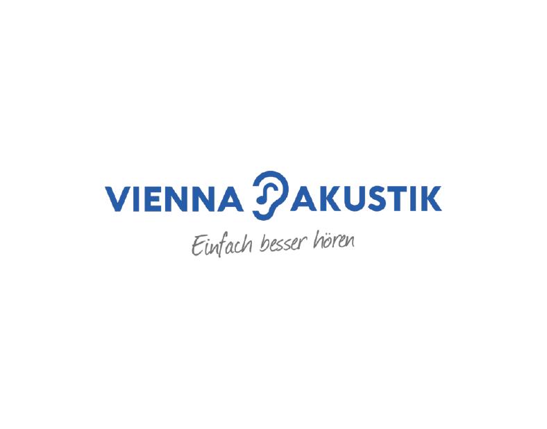 Logo Vienna Akustik