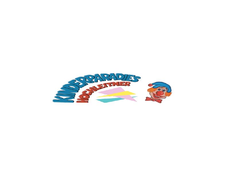 ringsmuth-logo-wiensfavoriten-01-01