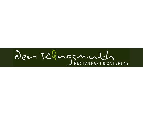 Logo Ringsmuth
